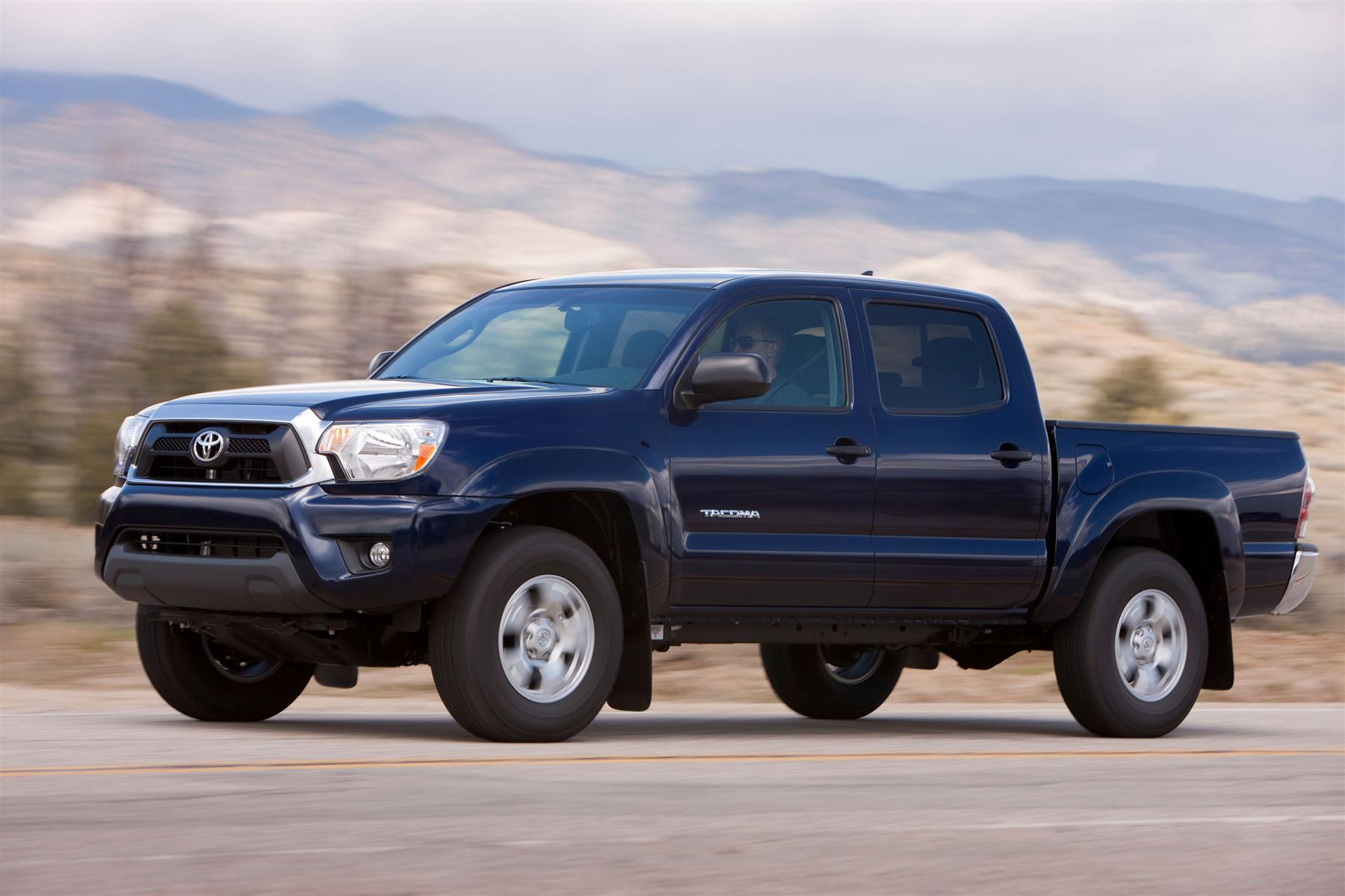 fast the tacoma what s truck doors new toyota door four discontinued lane options specs and leaked