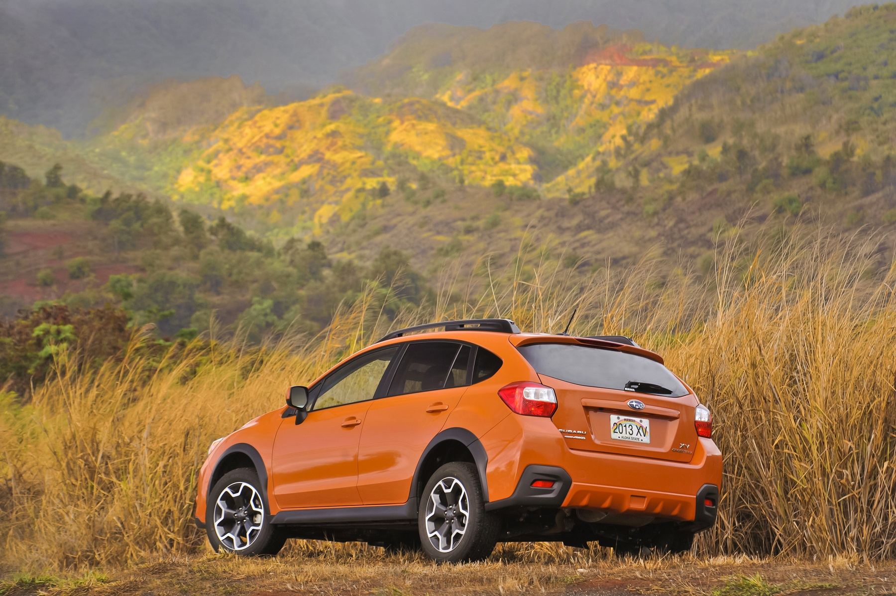 What Does Cuv Stand For >> What Does Cuv Stand for | New Car Release Information