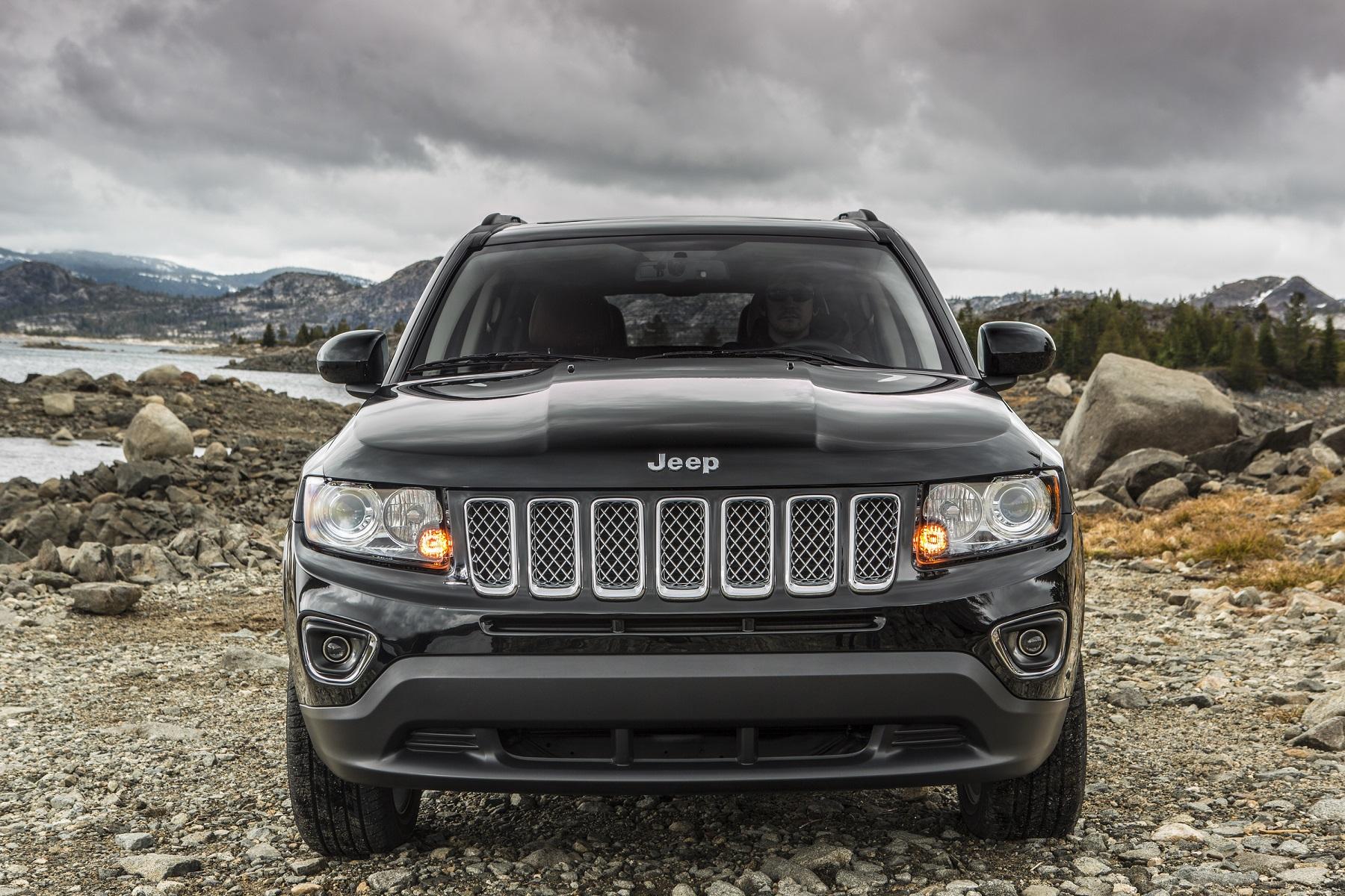 Jdownloader identi 2014 jeep