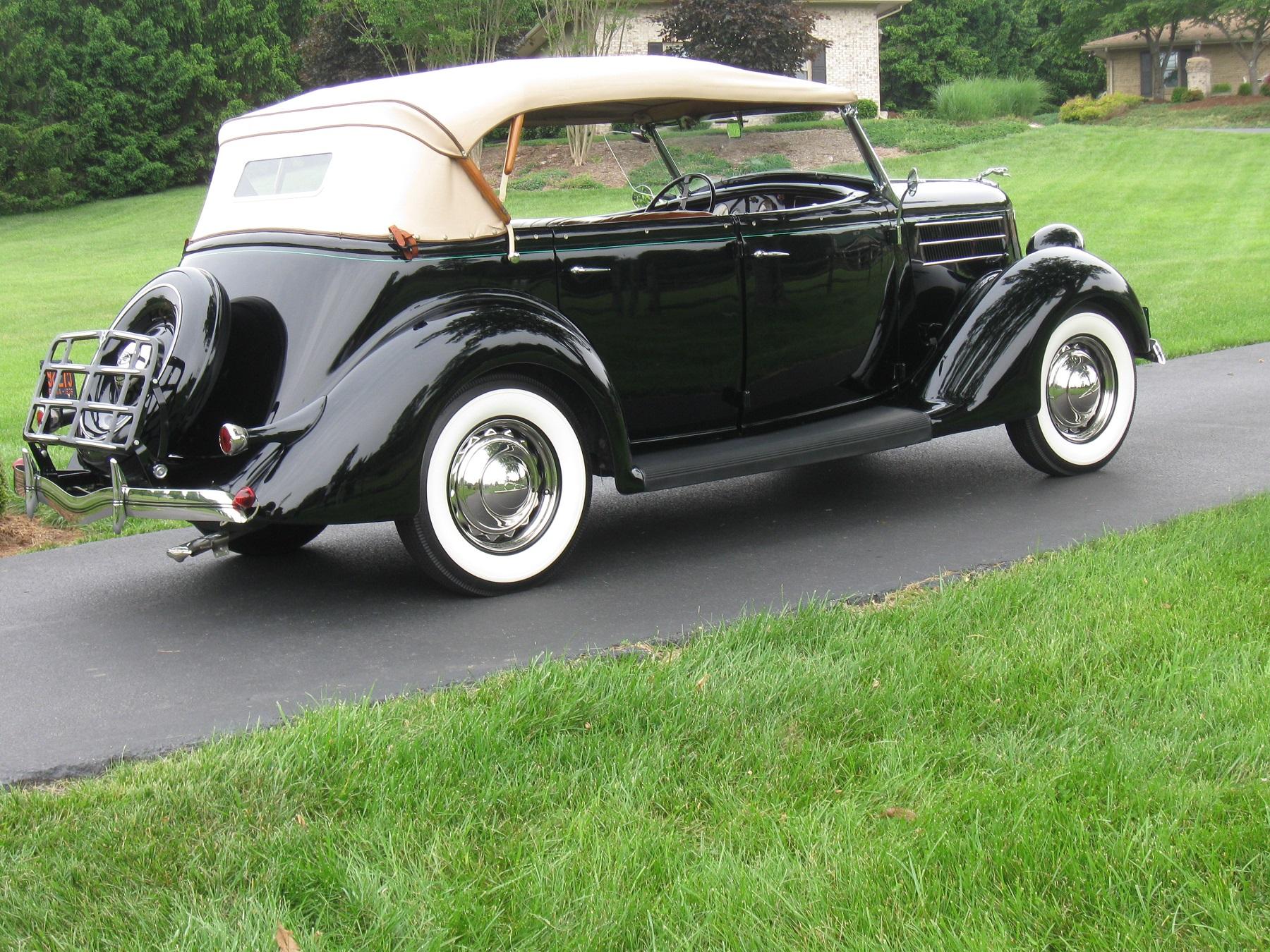 Car Dealer Amissville Va