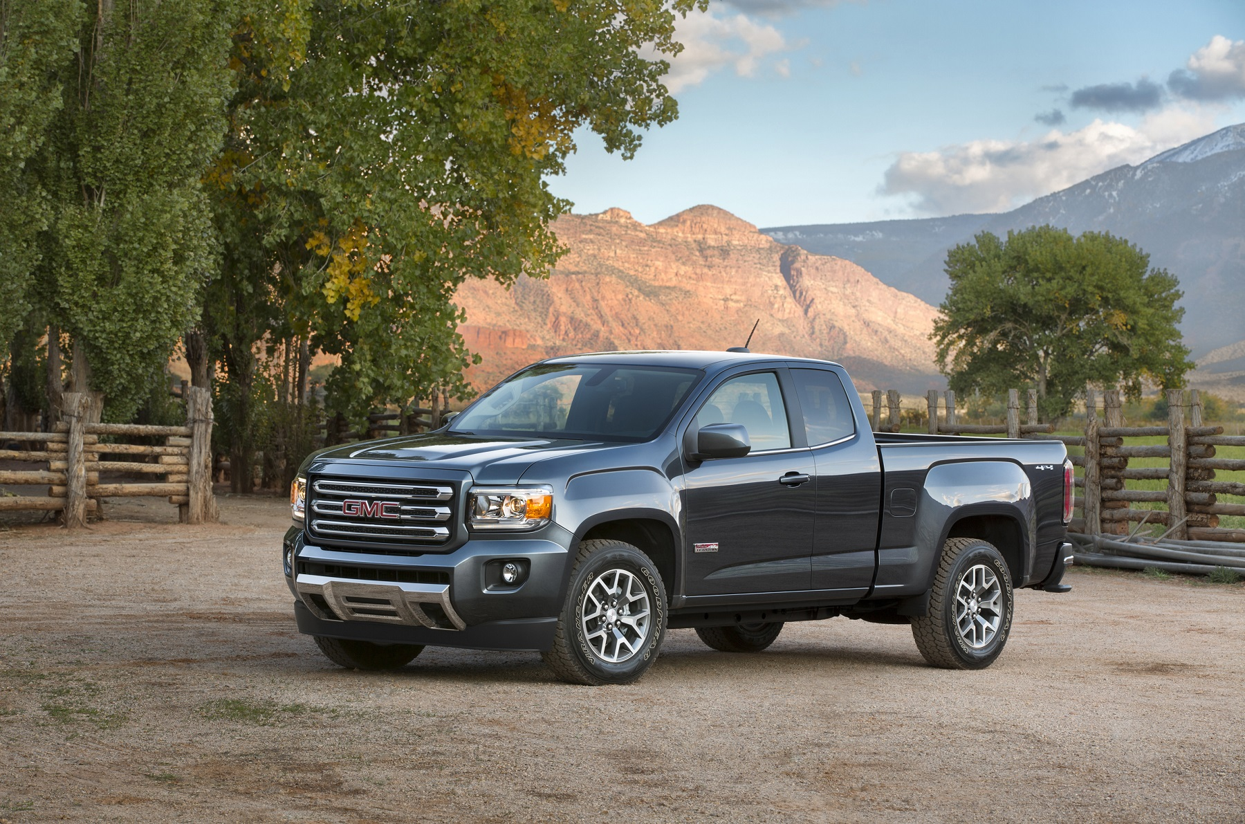 editions leds sierra gmc elevation edition carbon elevationedition top truck flight and bring