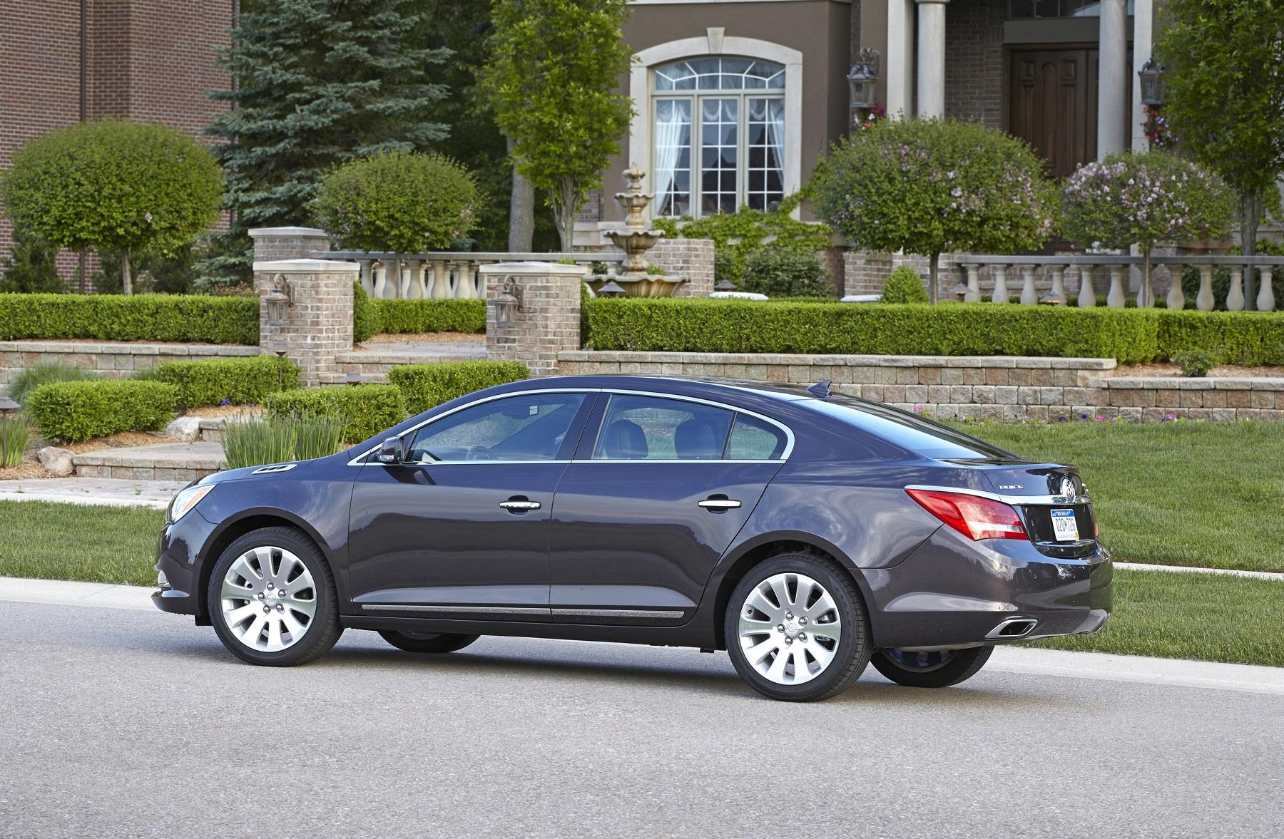 stock vehicle premium nm lacrosse photo i albuquerque sale sedan details buick for in