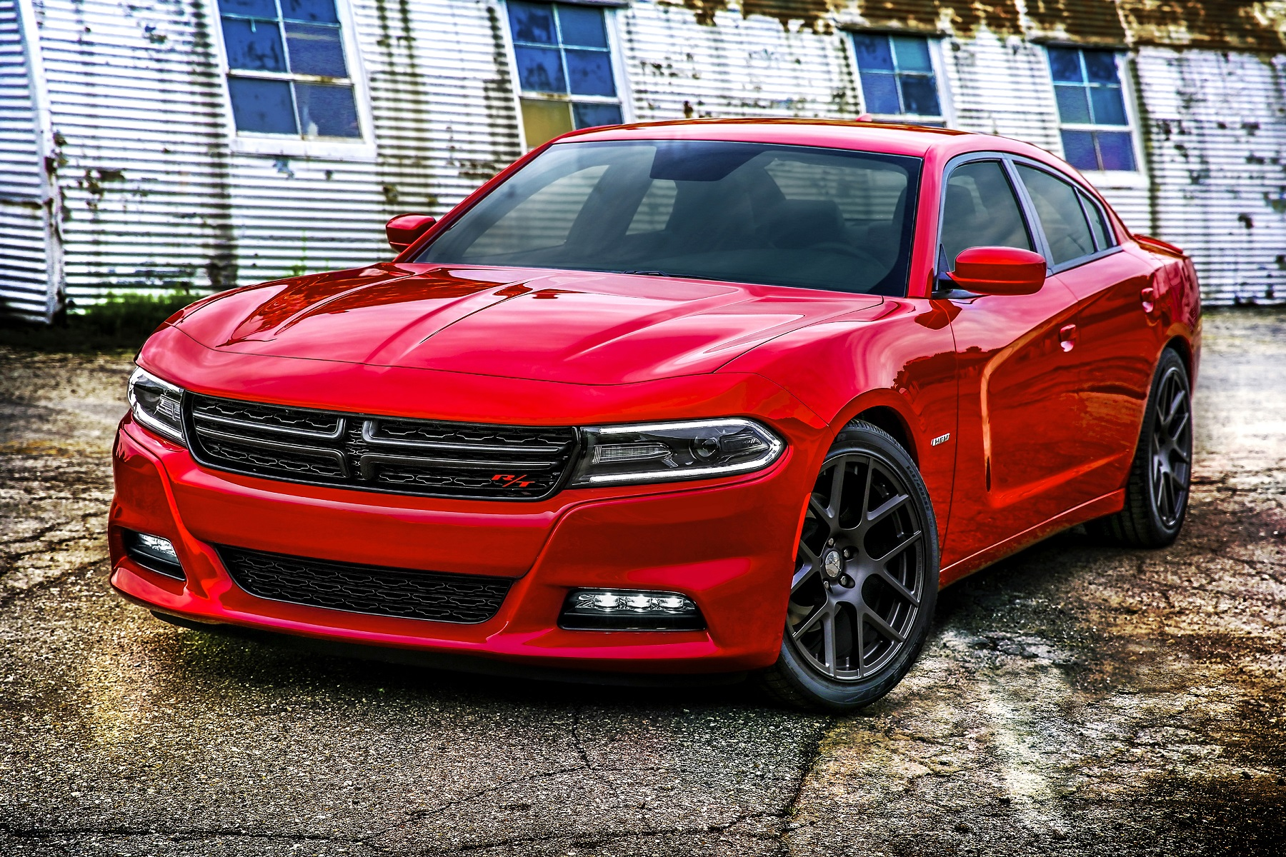 within t car muscle dodge coupe charger your is release worst rendering price r and review date