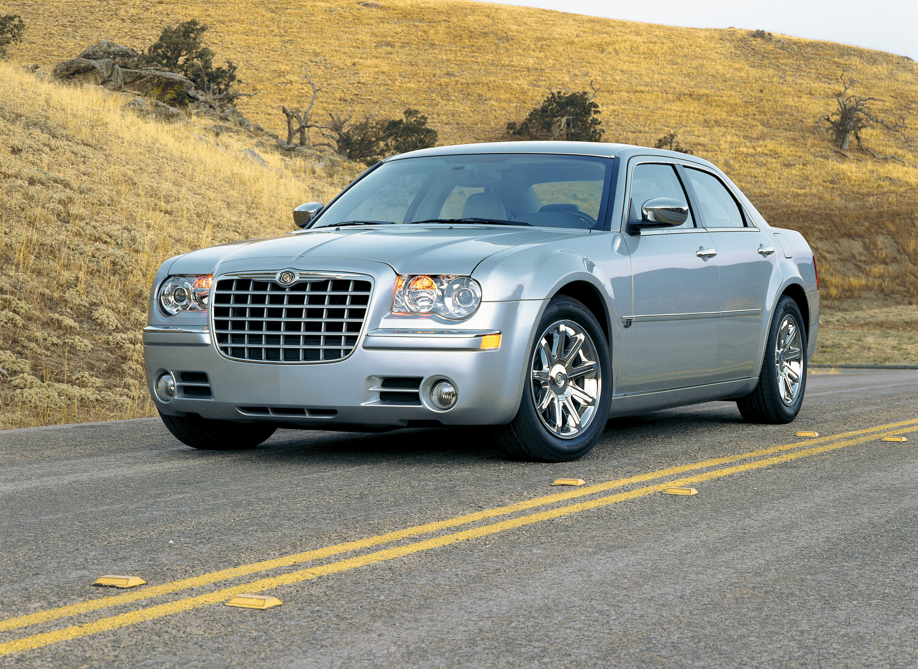 How to Shop for a Used Car or Vehicle pictures