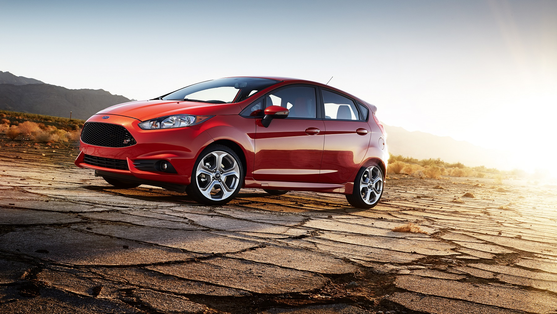 Universally Agreed Upon By The Automotive World To Be One Of The Best Performance Car Bargains On The Market The Ford Fiesta St Is A Performance Car You