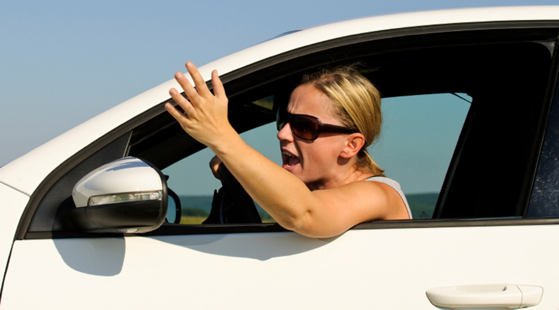 How to Stay Calm During Road Rage How to Stay Calm During Road Rage new images