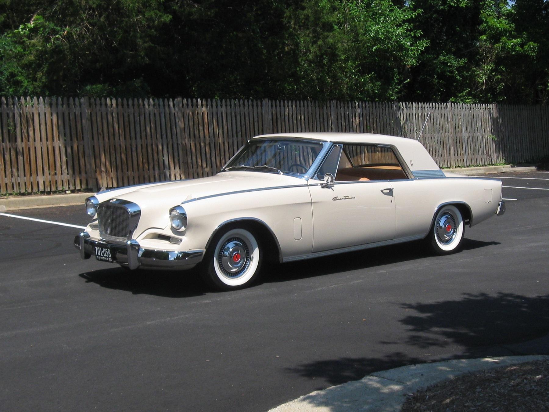 Dorable Nada Old Cars Ensign - Classic Cars Ideas - boiq.info