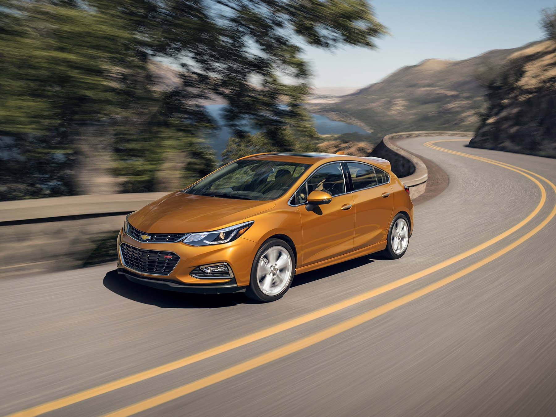 2017 Best Value Cars Priced Under 25 000 Down The Road