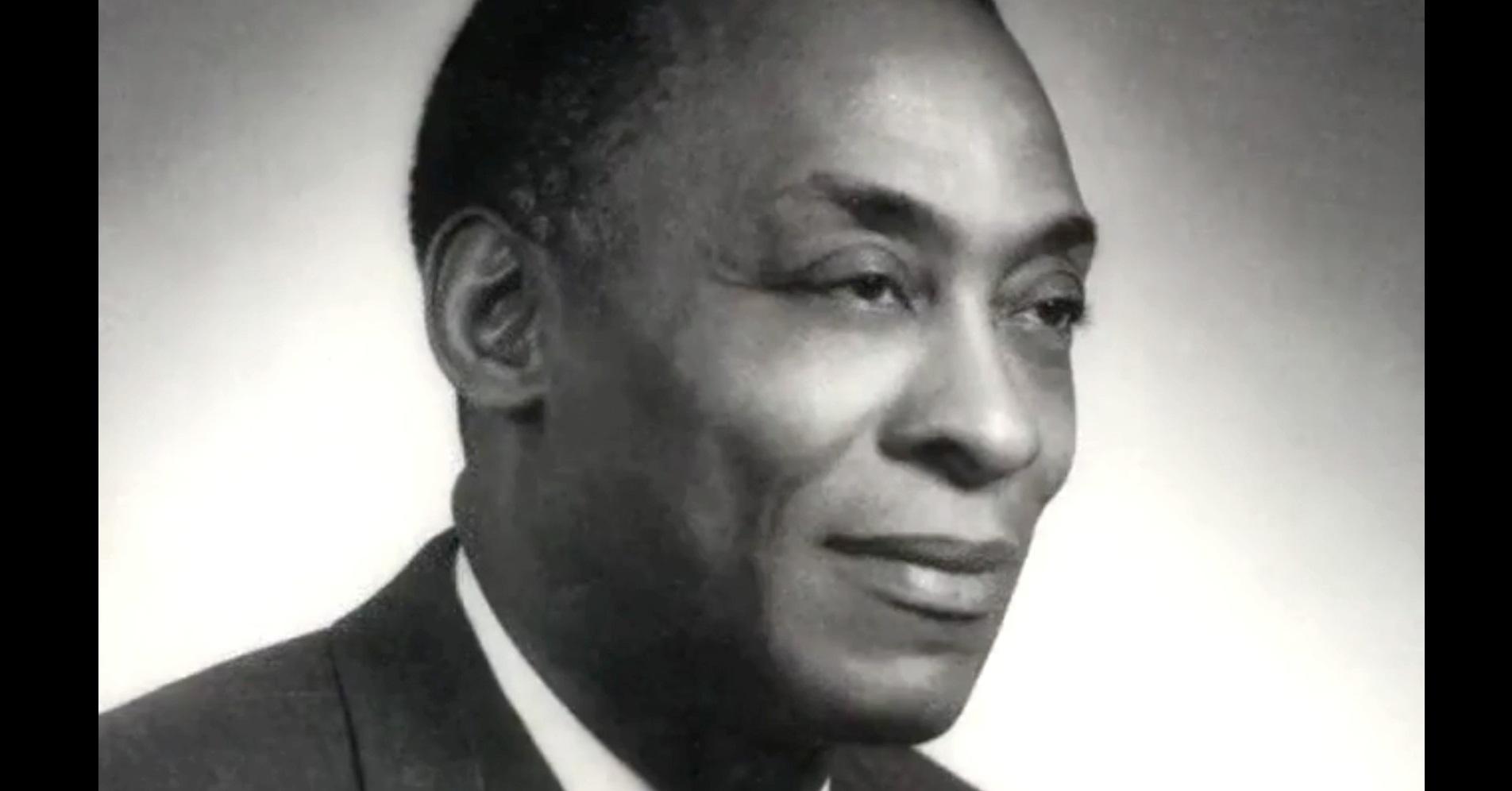 African american pioneers black owned dealerships down the road