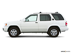 2000 nissan pathfinder at gate city auto sales llc of greensboro nc research groovecar groovecar