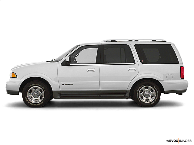 2002 lincoln navigator 2wd 4dr suv research groovecar 2002 lincoln navigator 2wd 4dr suv