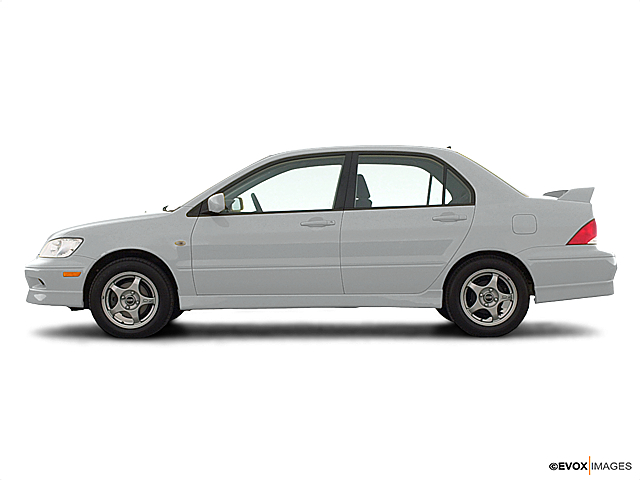 oh midwest in at auto mansfield for details lancer inventory es mitsubishi llc sale truck