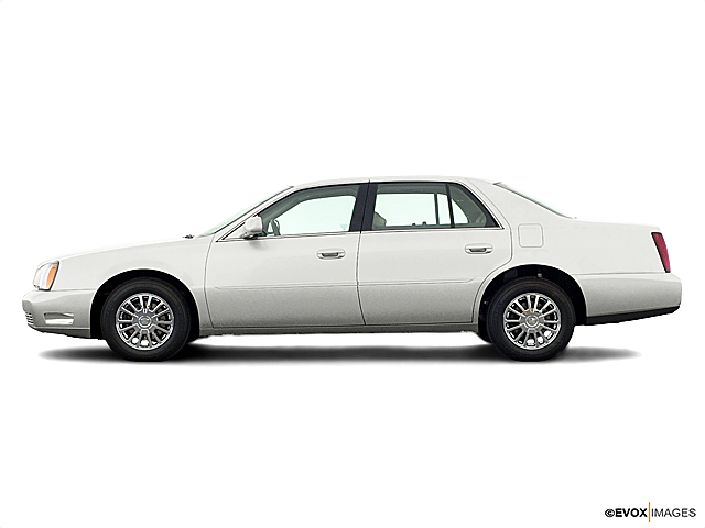 2003 cadillac deville dhs 4dr sedan research groovecar 2003 cadillac deville dhs 4dr sedan