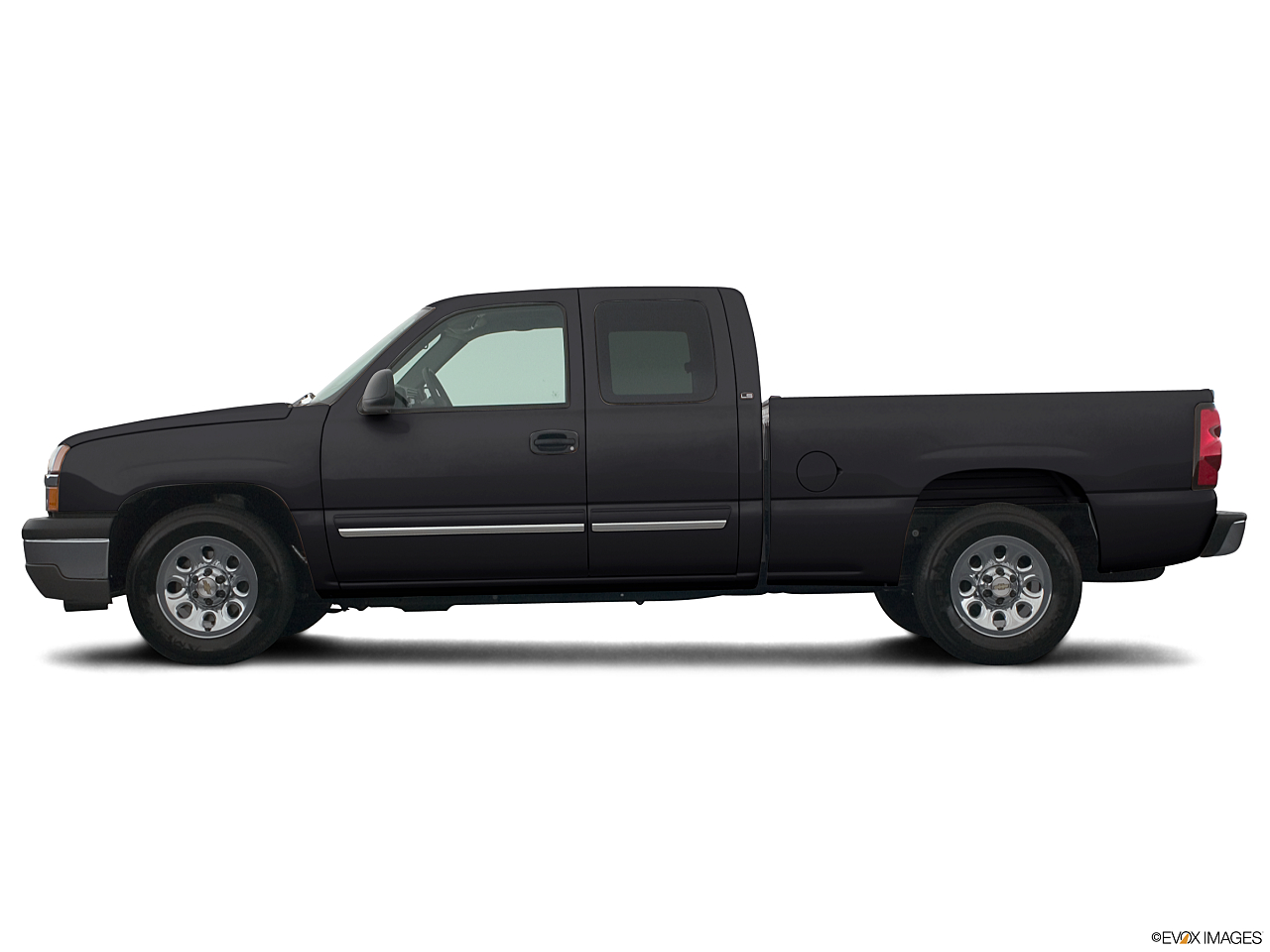 2005 chevrolet silverado 1500 4dr extended cab work truck rwd sb research groovecar