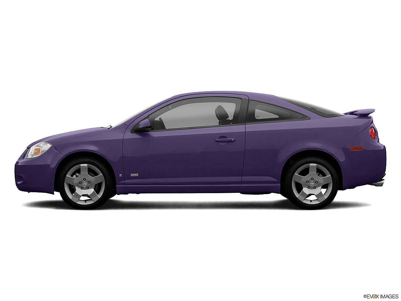 100+ [ 2010 Chevrolet Cobalt Coupe Owners Manual ]   15075 U2013 ...