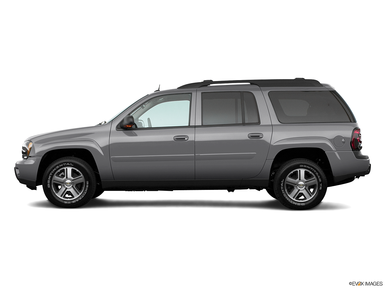 2006 chevrolet trailblazer ext lt at w w auto sales inc of rockingham nc research groovecar. Black Bedroom Furniture Sets. Home Design Ideas