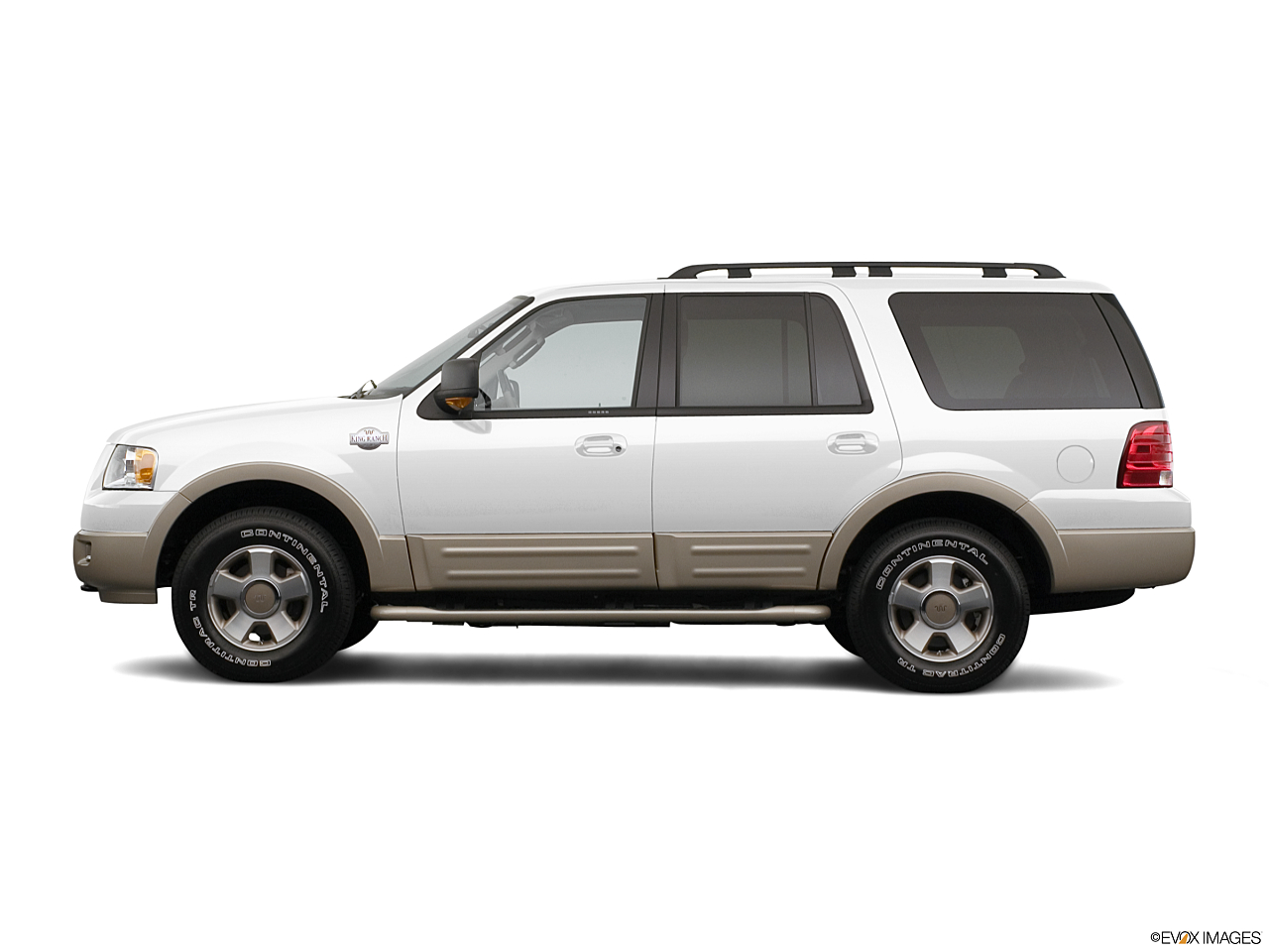 2006 ford expedition ssv fleet 4dr suv 4wd research groovecar