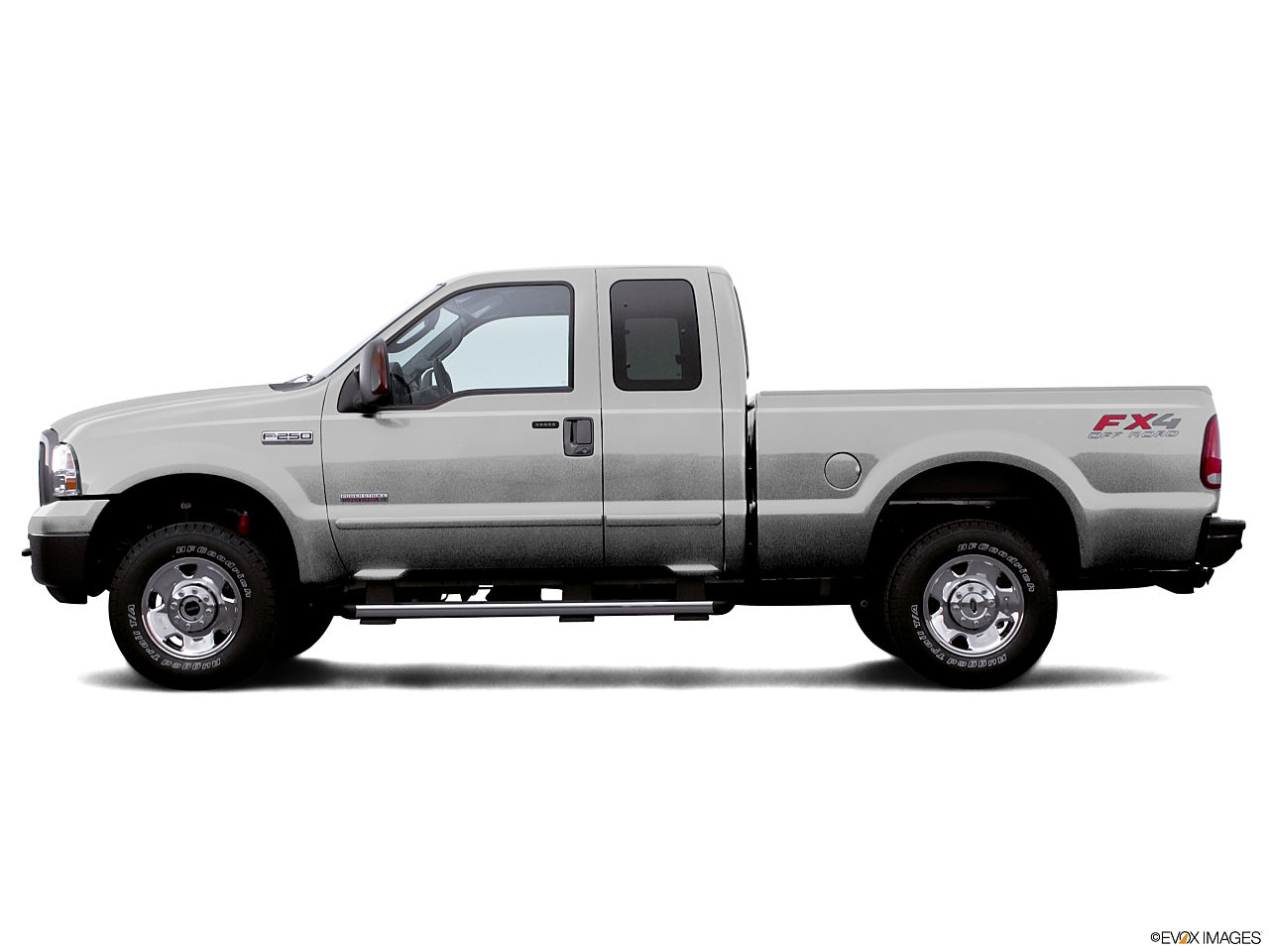 2006 Ford F 250 Super Duty Xlt 4dr Crew Cab 4wd Lb Research Groovecar