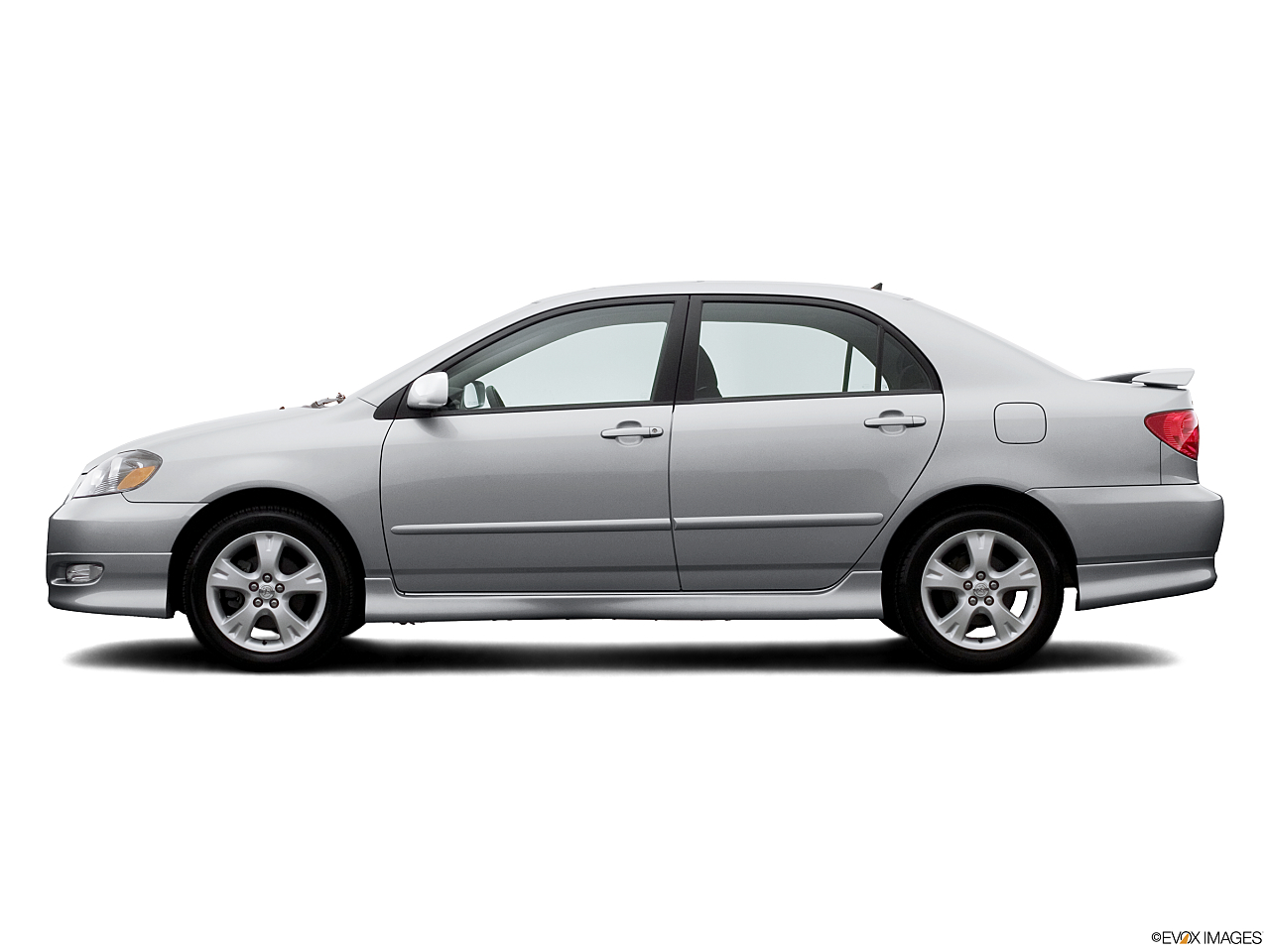 2006 toyota corolla s 4dr sedan w manual research groovecar rh groovecar com Toyota Service Coupons Toyota Service Center