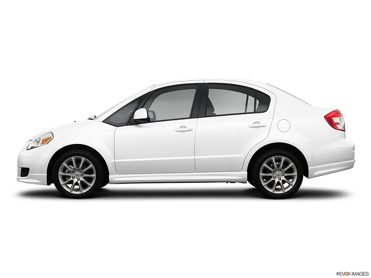 2008 Suzuki Sx4 Sedan Owners Manual 1 Manuals And User Guides Site Fuse Box Base At Auto Wholesalers Of America Orlando Fl Rh Groovecar Com Specs