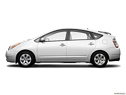 2009 toyota prius touring at royal import cars llc of. Black Bedroom Furniture Sets. Home Design Ideas