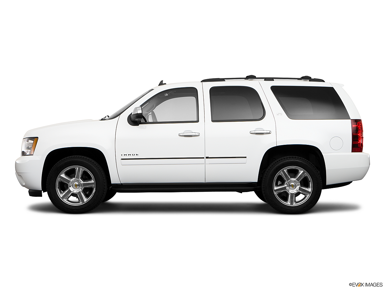 2010 chevrolet tahoe lt at auto city of charlotte nc. Black Bedroom Furniture Sets. Home Design Ideas
