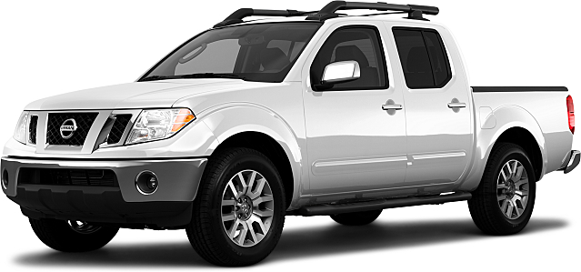 2010 nissan frontier 4x4 pro 4x 4dr king cab pickup 5a research groovecar. Black Bedroom Furniture Sets. Home Design Ideas