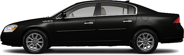 2011 buick lucerne cxl premium 4dr sedan build a car 2011 buick lucerne cxl premium 4dr. Black Bedroom Furniture Sets. Home Design Ideas