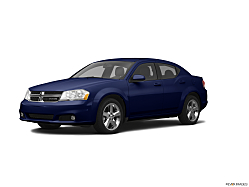 Rental Cars In Union Mo