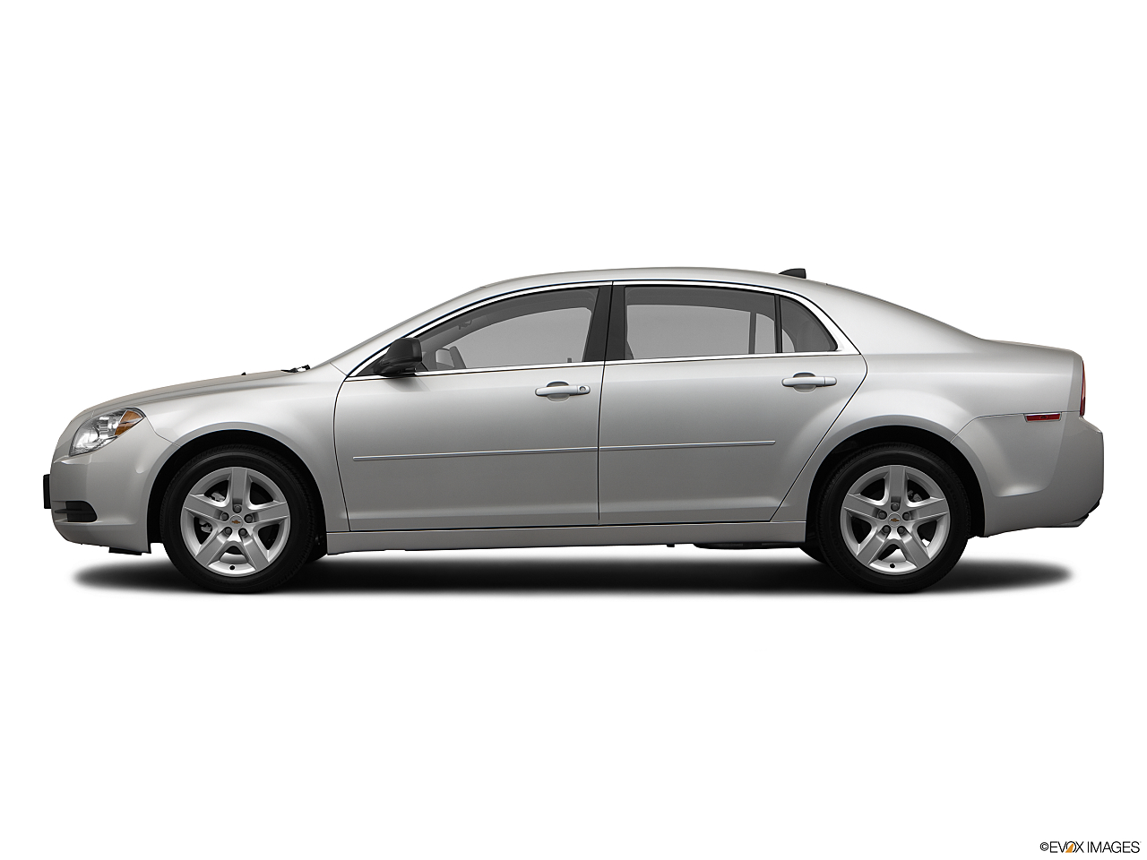 2012 chevrolet malibu ls at quality auto brokers of. Black Bedroom Furniture Sets. Home Design Ideas