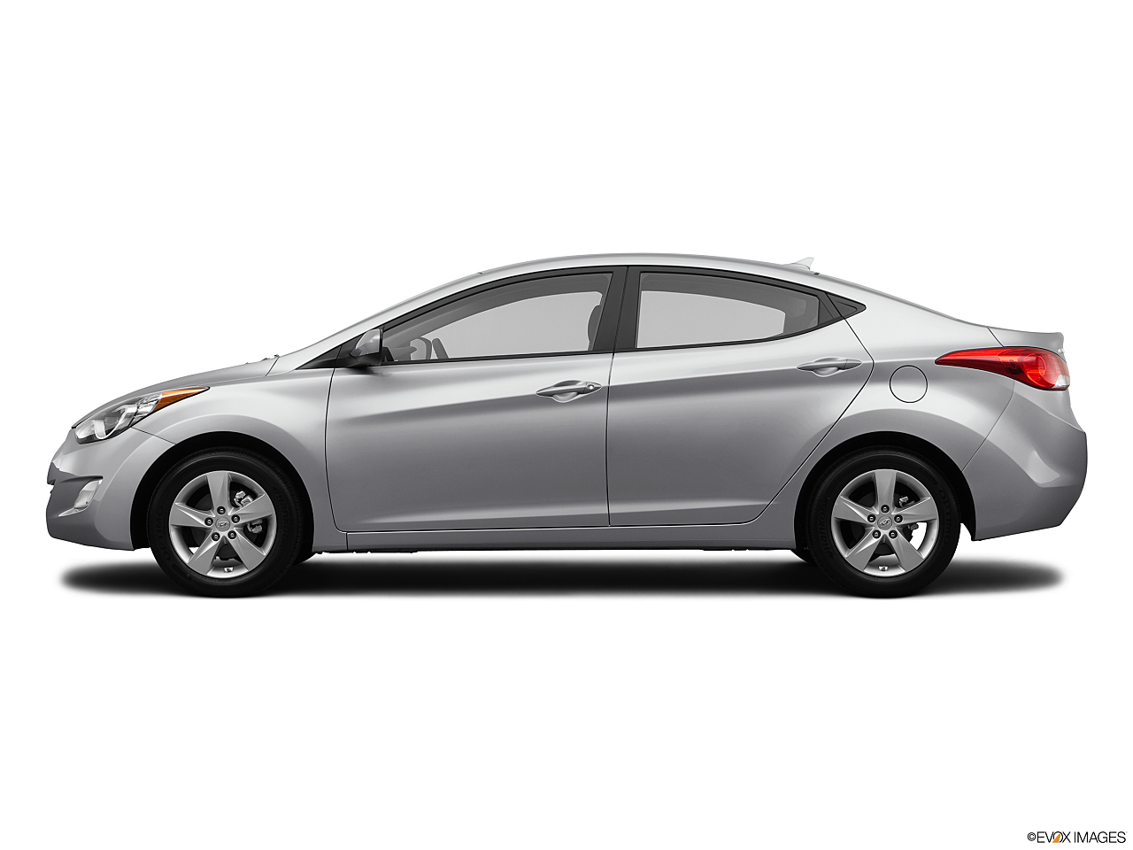 2012 hyundai elantra at triad auto group nc of mocksville - 2012 hyundai elantra exterior colors ...
