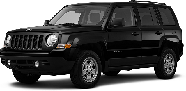 2012 jeep patriot sport 4dr suv research groovecar. Black Bedroom Furniture Sets. Home Design Ideas
