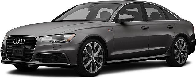 2013 audi a6 awd 2 0t quattro premium 4dr sedan research groovecar. Black Bedroom Furniture Sets. Home Design Ideas