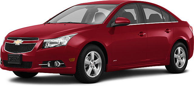 2013 chevrolet cruze 1lt auto 4dr sedan w 1sd research. Black Bedroom Furniture Sets. Home Design Ideas