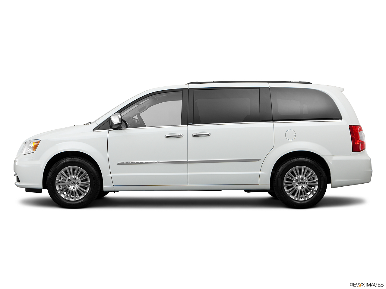 2013 chrysler town and country touring at bill owens auto sales of avon park fl research. Black Bedroom Furniture Sets. Home Design Ideas