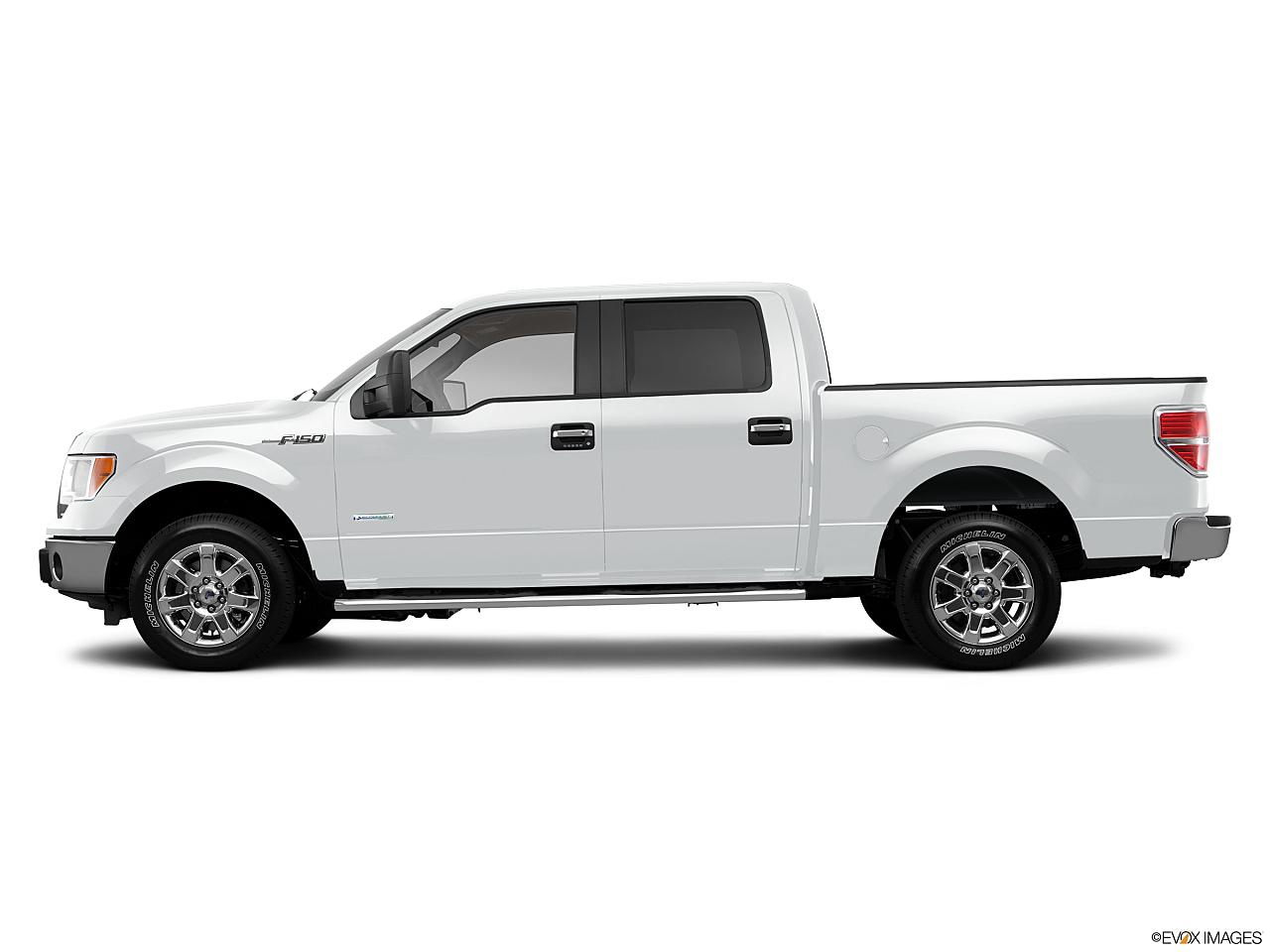 Ford F150 For Sale In Nc >> 2013 Ford F-150 at Patterson Auto Sales, Inc of Wilmington, NC - Research - GrooveCar