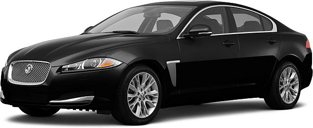 2013 jaguar xf 2 0t 4dr sedan research groovecar. Black Bedroom Furniture Sets. Home Design Ideas