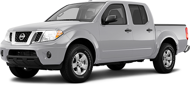 vestal binghamton used sale truck near ny endwell for htm nissan sv cab frontier crew