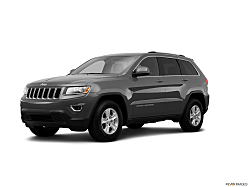 Image of 2014 Jeep Grand Cherokee at Novak Motors NJ of Lebanon, NJ