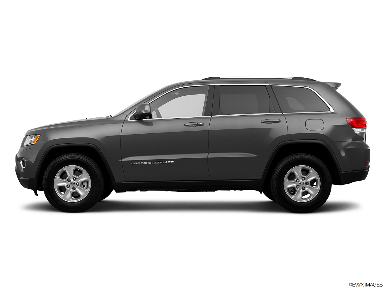 2014 Jeep Grand Cherokee at Novak Motors NJ of Lebanon, NJ. The dealership has not provided a description for the image.