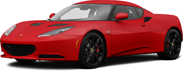 2014 lotus evora s 2 2 2dr coupe research groovecar. Black Bedroom Furniture Sets. Home Design Ideas