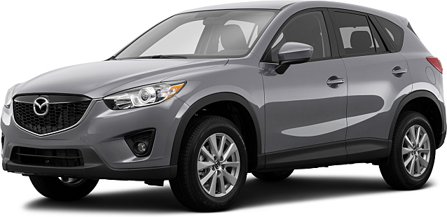2014 mazda cx 5 touring 4dr suv research groovecar. Black Bedroom Furniture Sets. Home Design Ideas