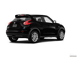 Image Of 2014 Nissan JUKE At Kelly Nissan Of Lynnfield Of Lynnfield, MA
