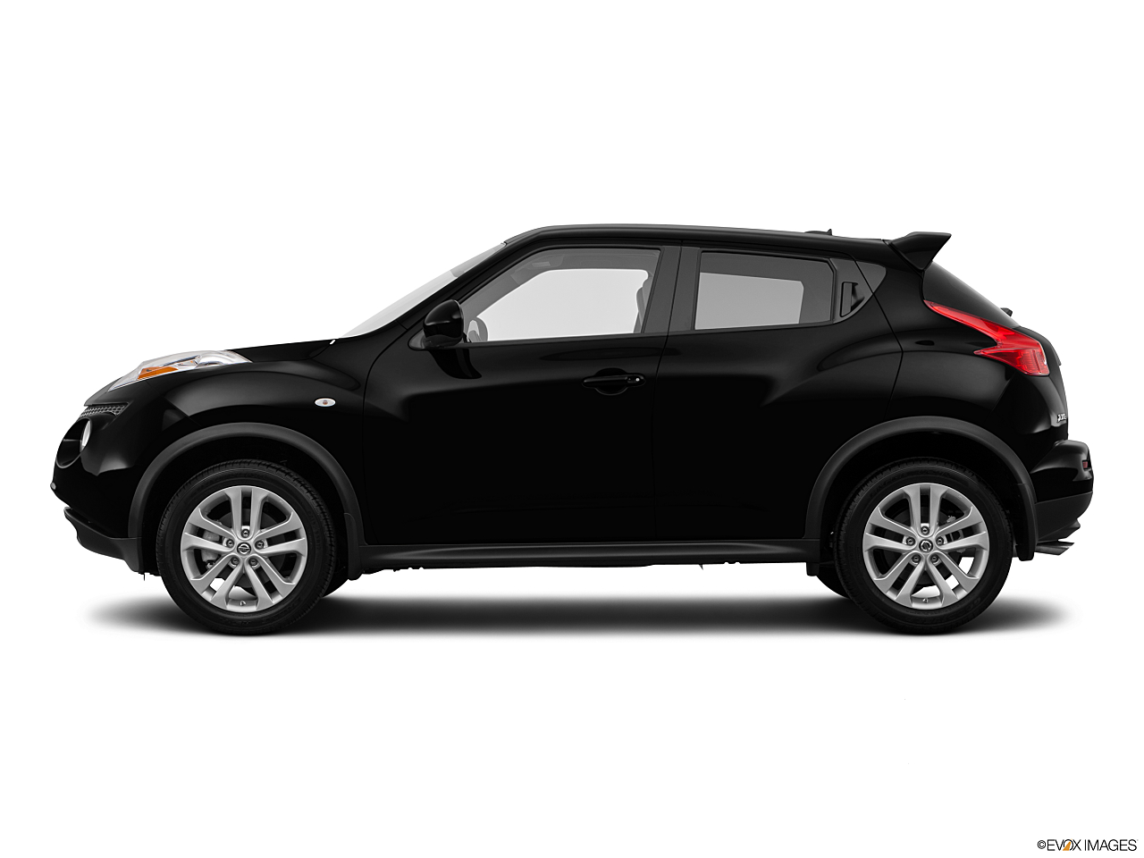 2014 Nissan JUKE At Kelly Nissan Of Lynnfield Of Lynnfield, MA. The  Dealership Has