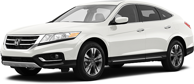 2015 honda crosstour awd ex l v6 4dr crossover research. Black Bedroom Furniture Sets. Home Design Ideas