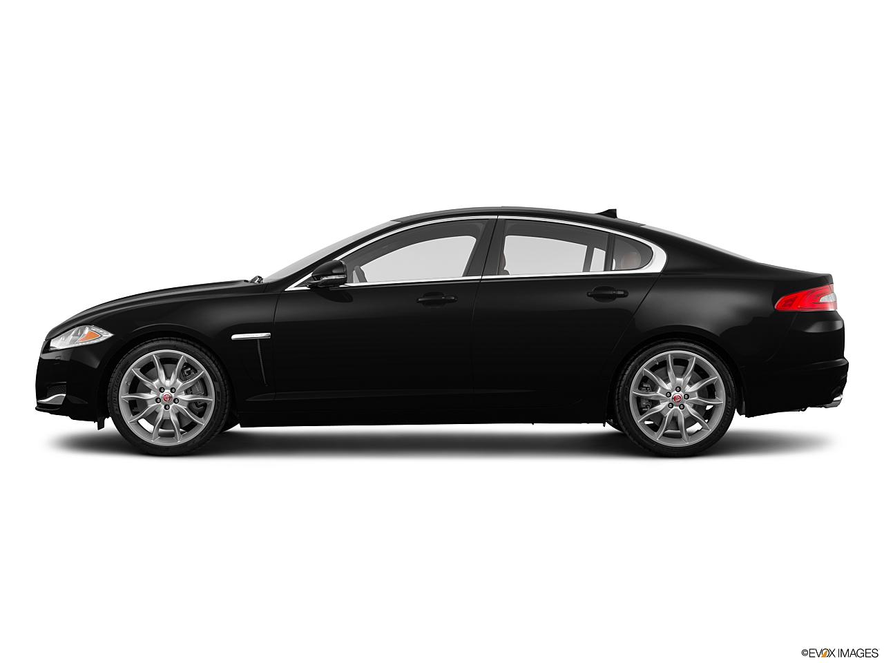 2015 jaguar xf 2 0t premium - 2015 Jaguar Xf