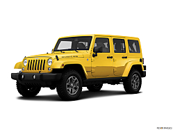 Image Of 2017 Jeep Wrangler Unlimited At Cypress Coast Ford Lincoln Seaside Ca