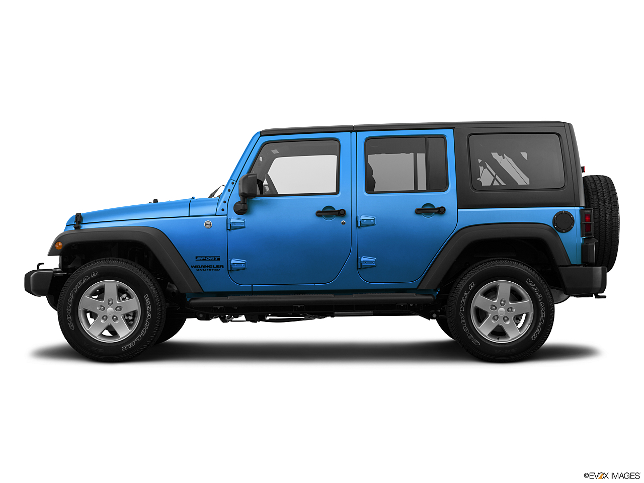 2015 jeep wrangler unlimited at pine city autos llc of jackson al research groovecar. Black Bedroom Furniture Sets. Home Design Ideas