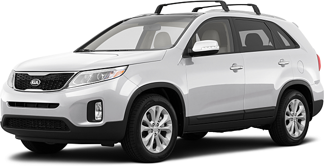 2015 kia sorento awd sx limited 4dr suv research groovecar. Black Bedroom Furniture Sets. Home Design Ideas