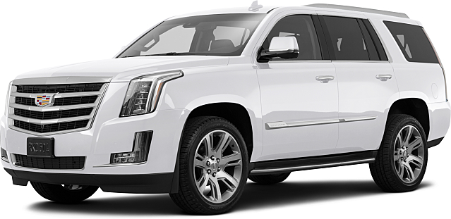 2016 cadillac escalade standard 4dr suv research groovecar. Black Bedroom Furniture Sets. Home Design Ideas